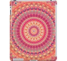 Mandala 049 iPad Case/Skin