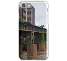 Richmond, VA iPhone Case/Skin