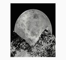Lunar Rising T-Shirt