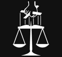 Godfather Law One Piece - Short Sleeve