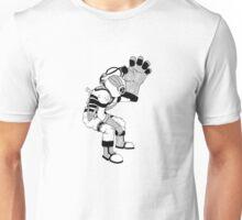 Fantasy Diver Unisex T-Shirt