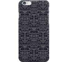 Wave of Cats iPhone Case/Skin