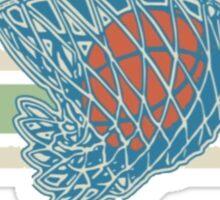 KanYe West Pastelle Sticker