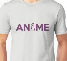 Anime Shirt Unisex T-Shirt