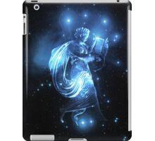 Terpsichore iPad Case/Skin