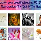 features banner 05-24-16 New Creations by Sherri Palm Springs  Nicholas