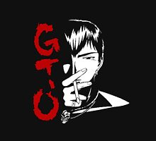 "<GTO> Onizuka ""GTO"" Unisex T-Shirt"