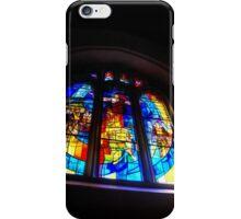 The Crusaders iPhone Case/Skin