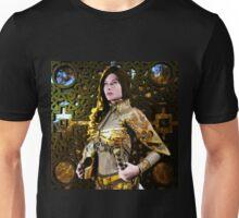 Eloen Unisex T-Shirt