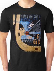 NUT - She who Bore the Gods Unisex T-Shirt
