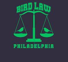 bird law philadelphia Unisex T-Shirt