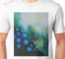 Whisper Unisex T-Shirt