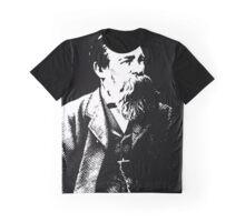FRIEDRICH ENGELS-(ALT) Graphic T-Shirt