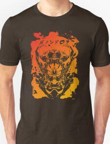 King of The Gerudo T-Shirt