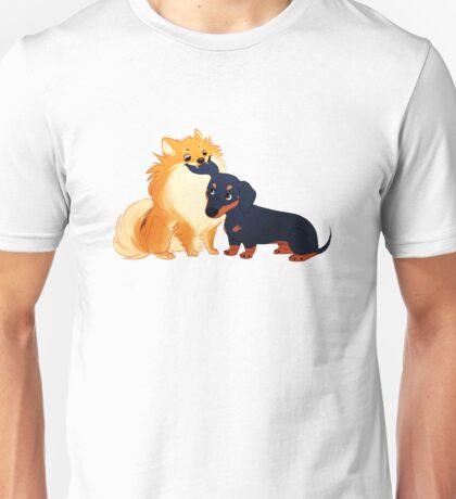 Tasty Ears T-Shirt
