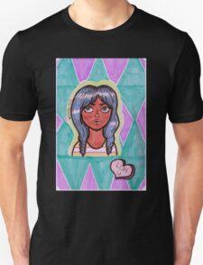 Luh U T-Shirt