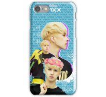 Ken VIXX iPhone Case/Skin