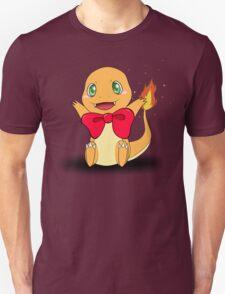 Charming Charmander T-Shirt