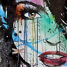 such is life.... by Loui  Jover