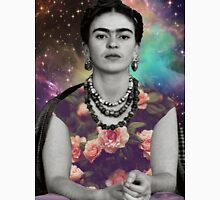 The Brilliant Frida Unisex T-Shirt