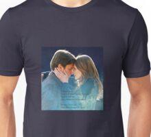 Caskett, For Good, Always Unisex T-Shirt