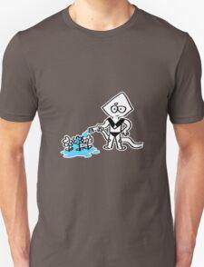 Having Fun Unisex T-Shirt
