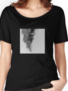 Drift Women's Relaxed Fit T-Shirt