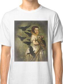 The messengers  Classic T-Shirt