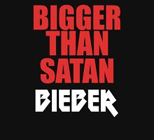 Bigger Than Satan T-Shirt