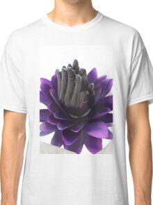 Zen Lily 2 Classic T-Shirt