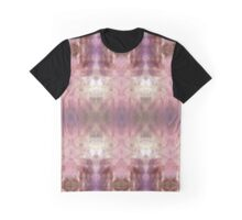 Rustic Dreamscape Graphic T-Shirt