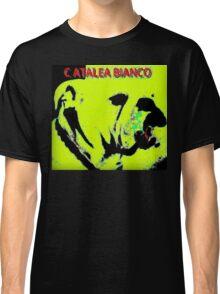 British Bull Dog Classic T-Shirt