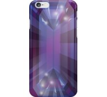 Alexandrite - EC iPhone Case/Skin