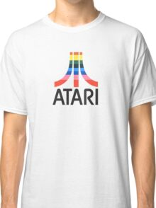 ATARI Video Computer Systems Classic T-Shirt