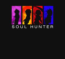 Soul Hunter Unisex T-Shirt