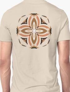 10 - Brown T-Shirt