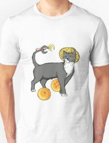 sliver  T-Shirt