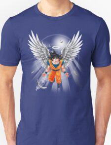 Dragon Angel T-Shirt