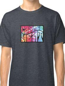 Canned Heat Classic T-Shirt