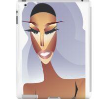 Beat Face iPad Case/Skin