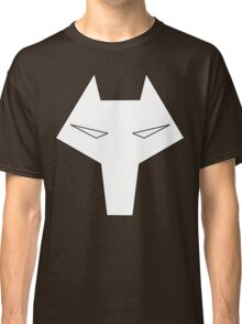 Timber Wolf, Legion of Superheroes Classic T-Shirt