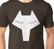 Timber Wolf, Legion of Superheroes Unisex T-Shirt