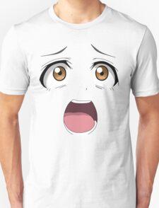 Umi Sonoda Unisex T-Shirt