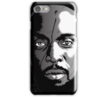 Gotta Have A Code iPhone Case/Skin