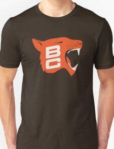 BC Lions T-Shirt