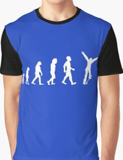 Skate Graphic T-Shirt