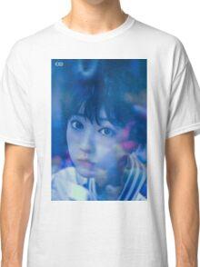hyelin exid street Classic T-Shirt
