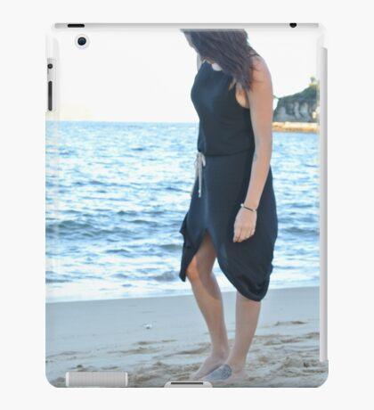 Gypsy iPad Case/Skin
