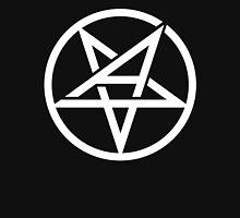 Anthrax Unisex T-Shirt