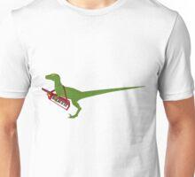 Raptastic Unisex T-Shirt